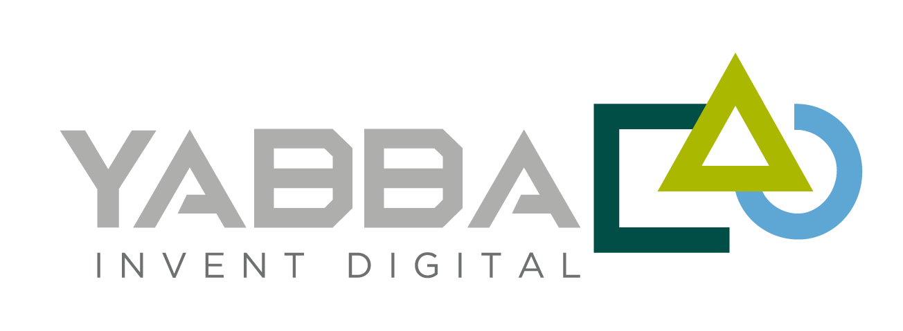 Yabba Digital – Invent Digital